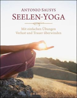 Seelen-Yoga