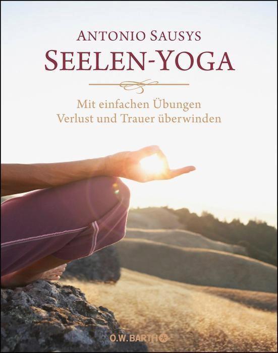 Seelen-Yoga 1
