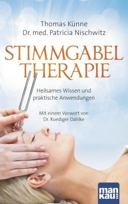 Stimmgabel Therapie