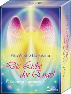 Die Liebe der Engel