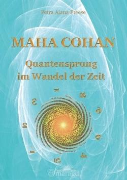 Maha Cohan