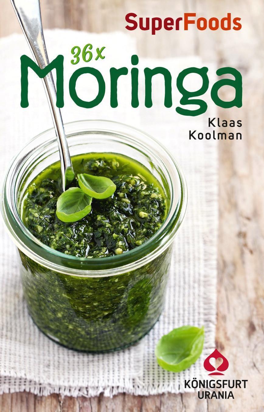 36 Moringa