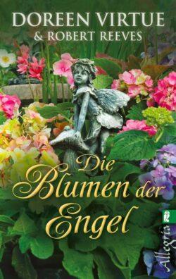 Die Blumen der Engel TB
