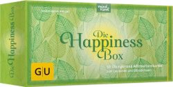 Die Happyness Box
