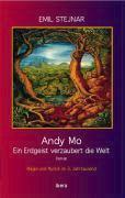 Andy Mo
