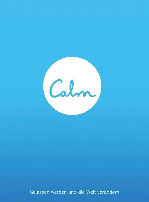 Calm 1