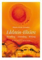 Edelstein-Elixiere Herstellung Anwendung