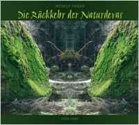 Die Rückkehr der Naturdevas