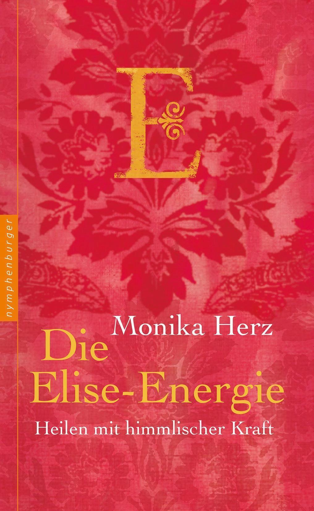 Die Elise Energie 1