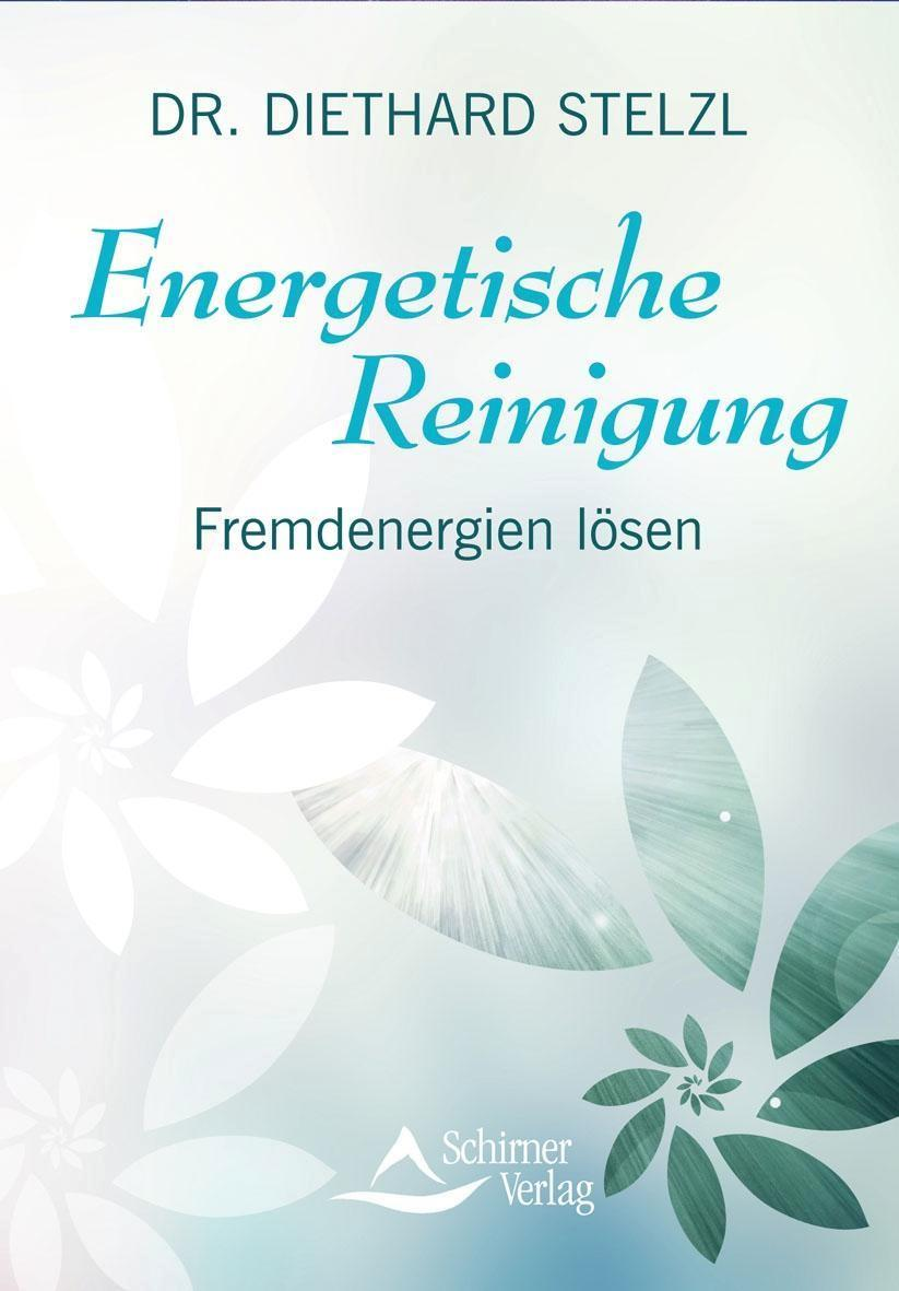 Energetische Reinigung 1