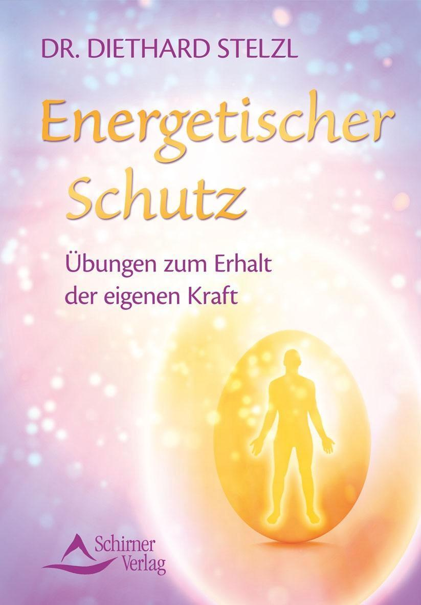 Energetischer Schutz 1