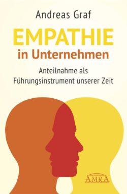 Empathie in Unternehmen