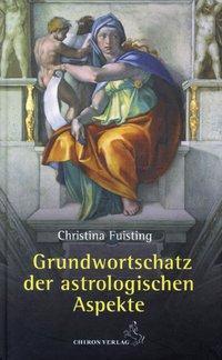 Grundwortschatz der Astrologischen Aspekte