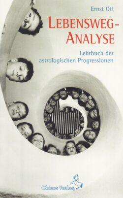lebensweg-Analyse