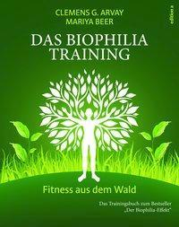 Das Biophilia Training