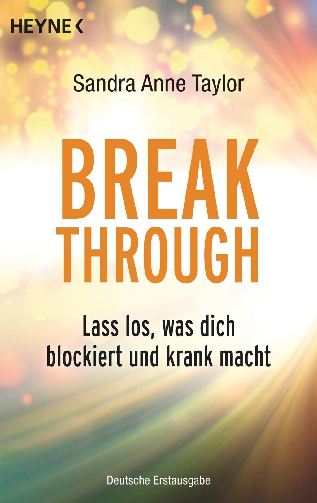 Breakthrough 1