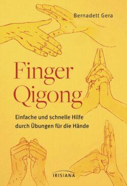 Finger Qigong