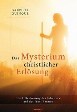 Das Mysterium christlicher Erlösung