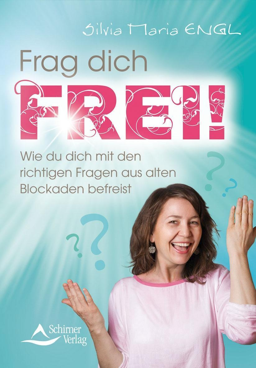 Frag dich frei!
