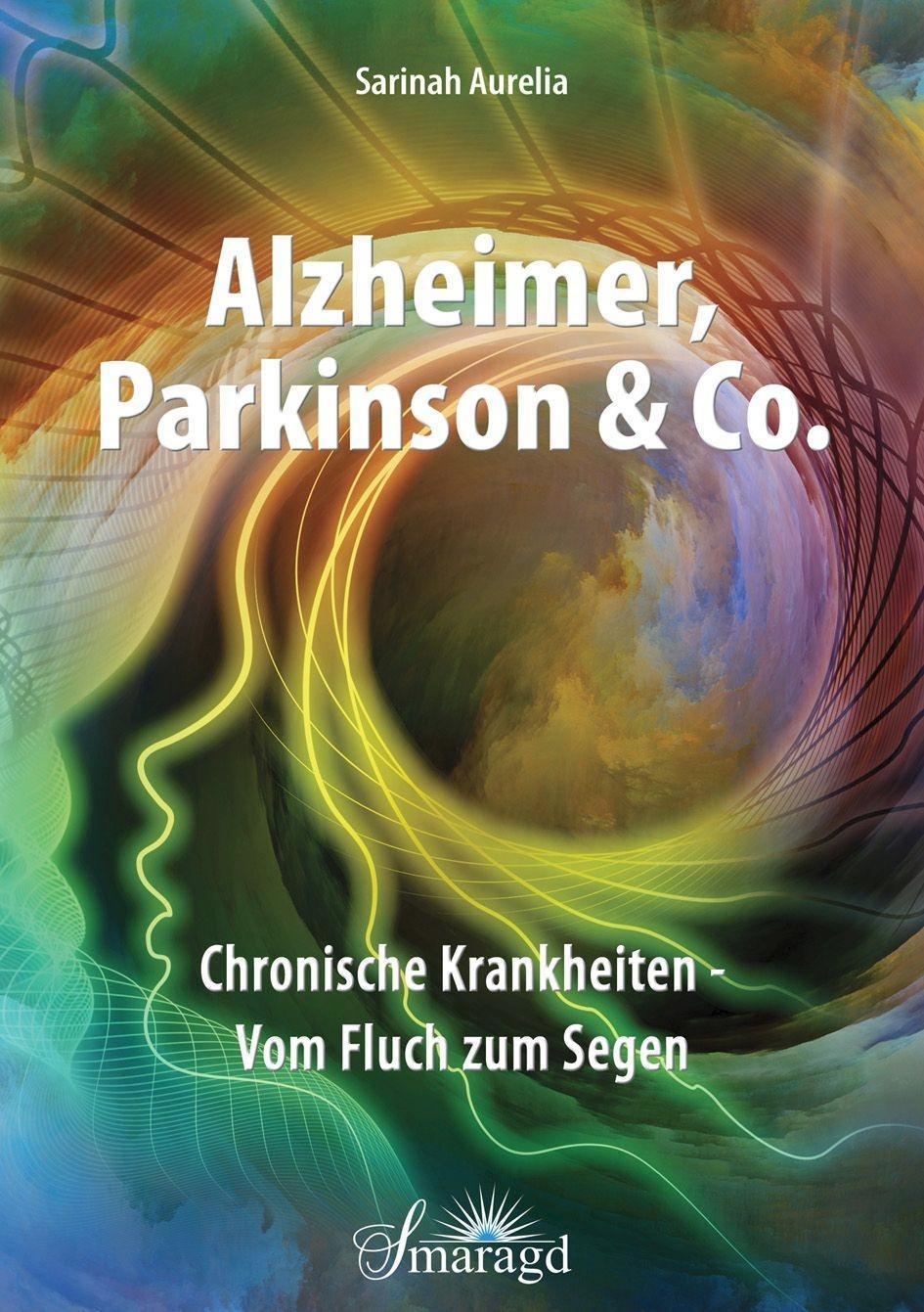 Alzheimer, Parkinson & Co