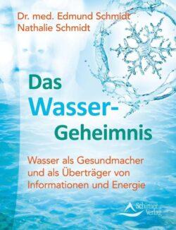 Das Wasser Geheimnis