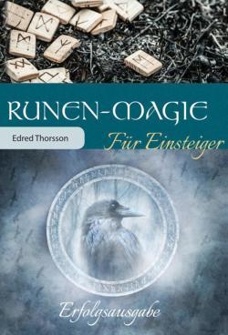 Runen-Magie für Einsteiger