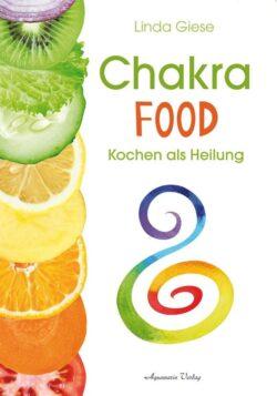 Chakra Food