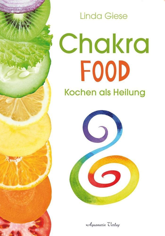 Chakra Food 1
