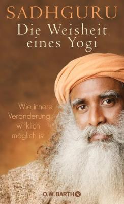 Die Weisheit einses Yogi