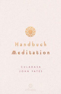 Handbuch Meditation