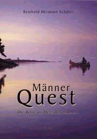 Männer Quest