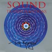Sound Transformations