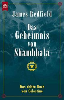 Das Geheimnis von Shambhala TB
