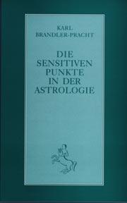 Die sensitiven Punkte in der Astrologie
