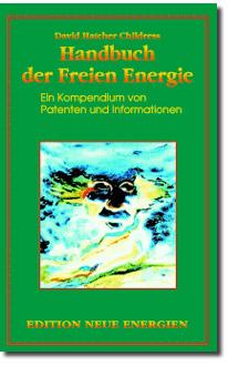 Handbuch der Freien Energie
