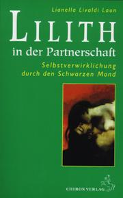 Lilith in der Partnerschaft