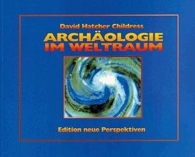 Archäologie im Weltraum
