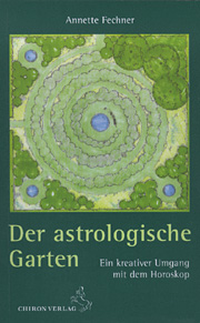 Der astrologische Garten