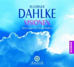 Visionen CD