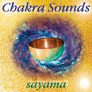 Chakra Sounds