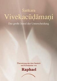 Vivekacudamani