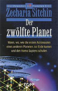 Der 12. Planet