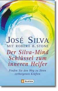 Der Silva-Mind Schlüssel zum inneren Helfer