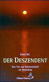 Der Deszendent