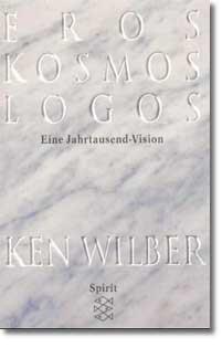 Eros Kosmos Logos