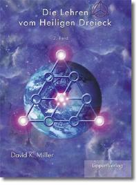 Die Lehren vom Heiligen Dreieck 2
