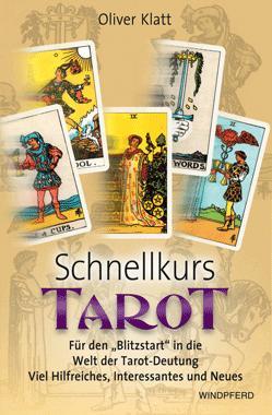 Schnellkurs Tarot