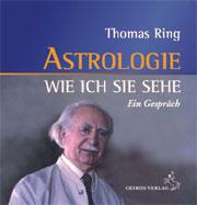 Astrologie Wie ich sie sehe
