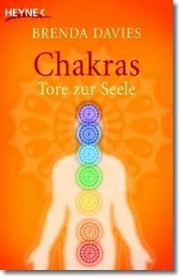 Chakras Tore zur Seele