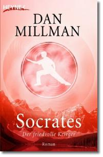 Socrates TB